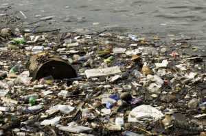 plastic_pollution_55
