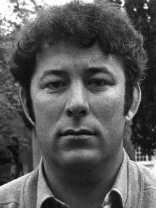 SeamusHeaney1970