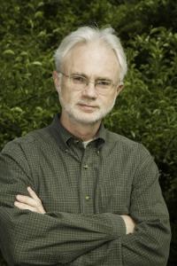 John Adams; photo (c) Deborah O'Grady