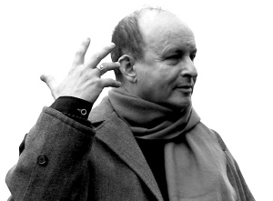 Alexander Raskatov