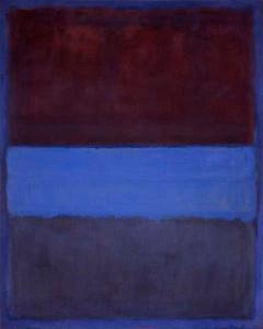 Rothko-No. 61
