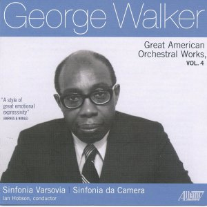 George_Walker