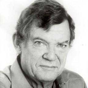 Robert Hughes (1938-2012)