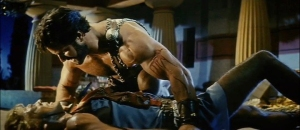 Hercules-vs-Vampires_Hercules-and-Theseus