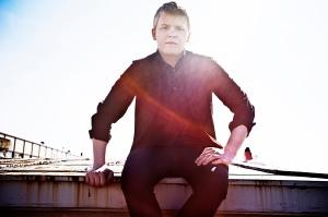 Pekka Kuusisto; photo (c) Kaapo Kamu
