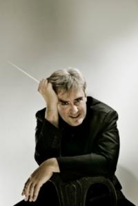 Thomas Dausgaard; (c) Morten Abrahamsen