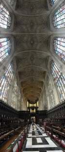 Kings_college_cambridge_ceiling