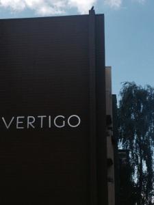 vertigo.jp