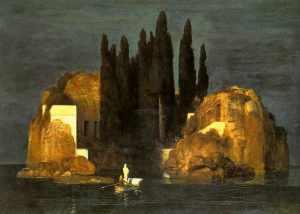 Isola_dei_Morti_IV_(Bocklin)