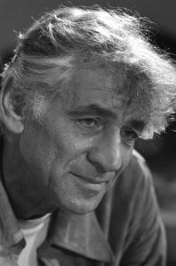 Leonard_Bernstein_1971