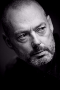 Mark Padmore; © Marco Borggreve