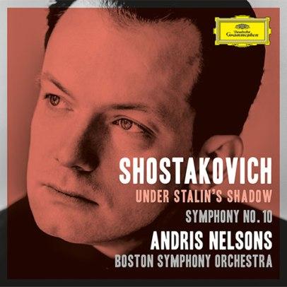 nelsons-bso-shostakovich-10-500