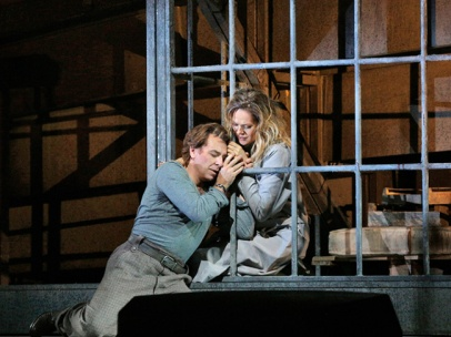 649x486_manon_lescaut_introduction (1)