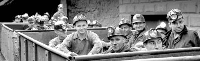 2016-03-06-music-of-the-coal-miner