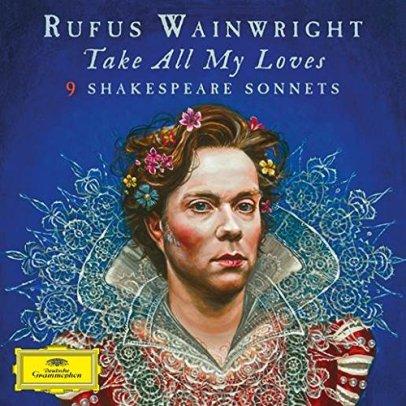 Take_All_My_Loves_-_9_Shakespeare_Sonnets