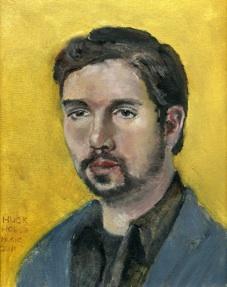 AAR Portrait