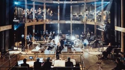 luzerner-theater