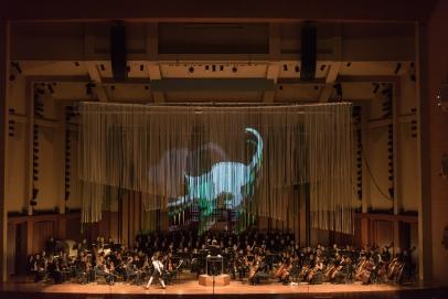 Ravel Opera