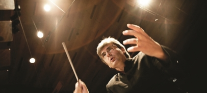 1617_MW_0330-0615_Use-For-DausgaardConductsRachmaninov-AND-TheGeniusofStrauss_Thomas-Dausgaard_880