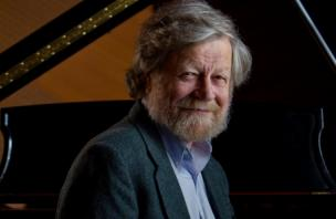 Lauridsen_piano_web