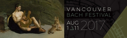 Banner_BachFest