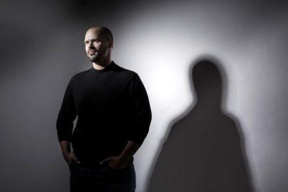 Steve_Jobs_opera002-780x520