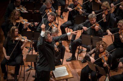1718_Concerts_Mahler 2_ Carlin Ma-3940-2