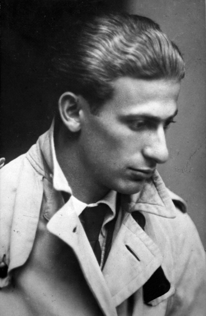 Radnóti-Miklós-1930