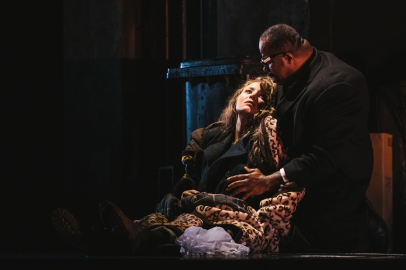 137993-20190807-rigoletto-day01-seattleopera-sunnymartini-6925