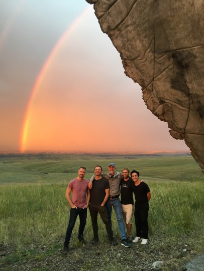 JLA and JACK at Tippet Rise-1
