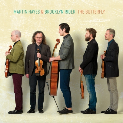 Martin Hayes & Brooklyn Rider_The Butterfly_Mini.jpg