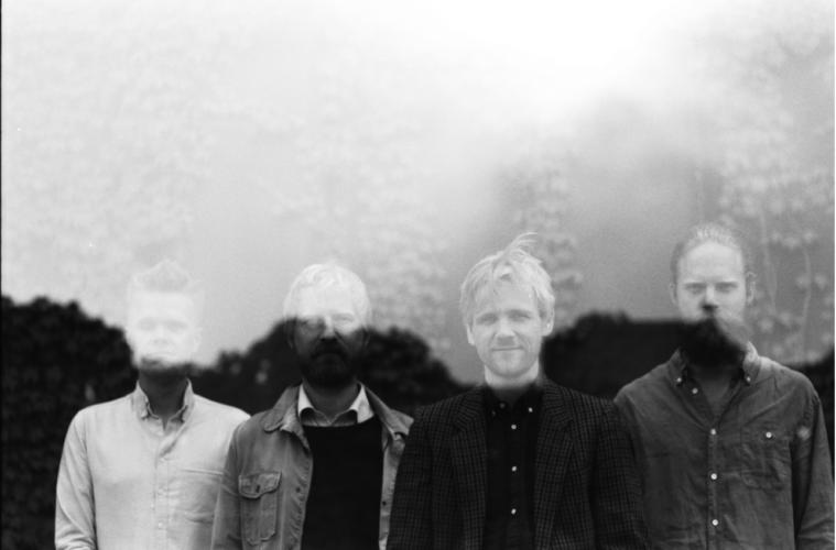 Danish-Quartet-759x500