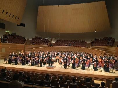Shanghai-Philharmonic