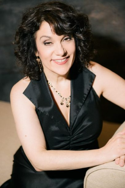 Judith-Cohen-pianist-7.2020